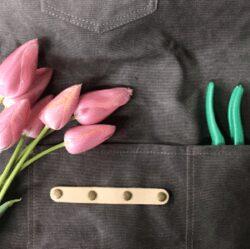 garden gifts for women