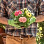 gardening gifts for men
